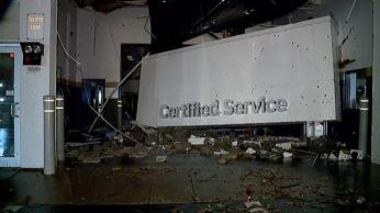 storm-damage2