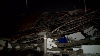 storm-damage5