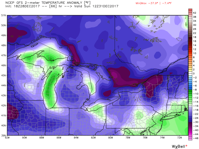 gfs_t2m_a_f_greatlakes_12